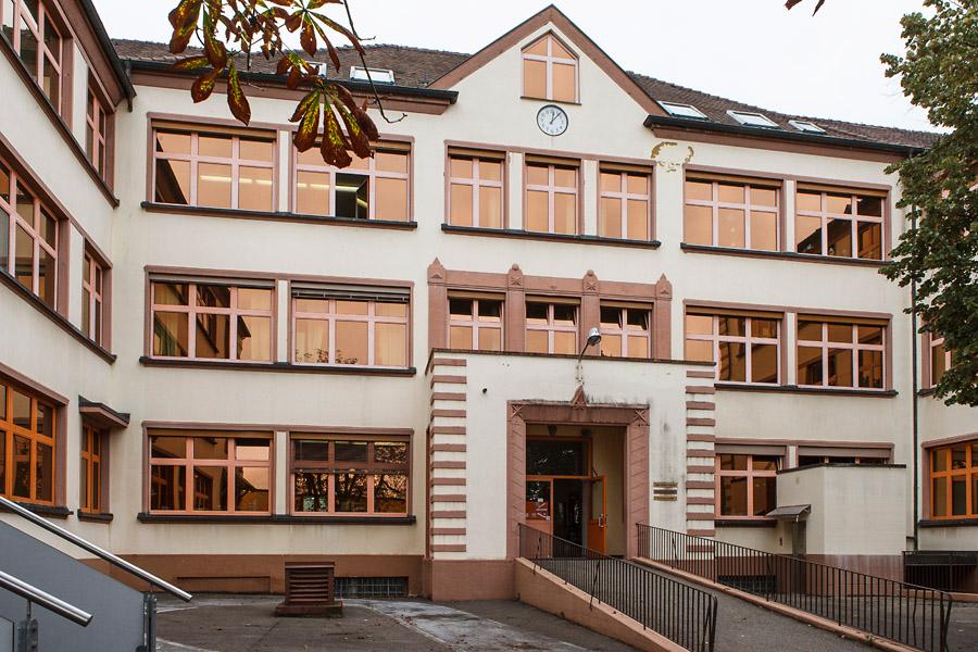 freie evangelische schule lörrach